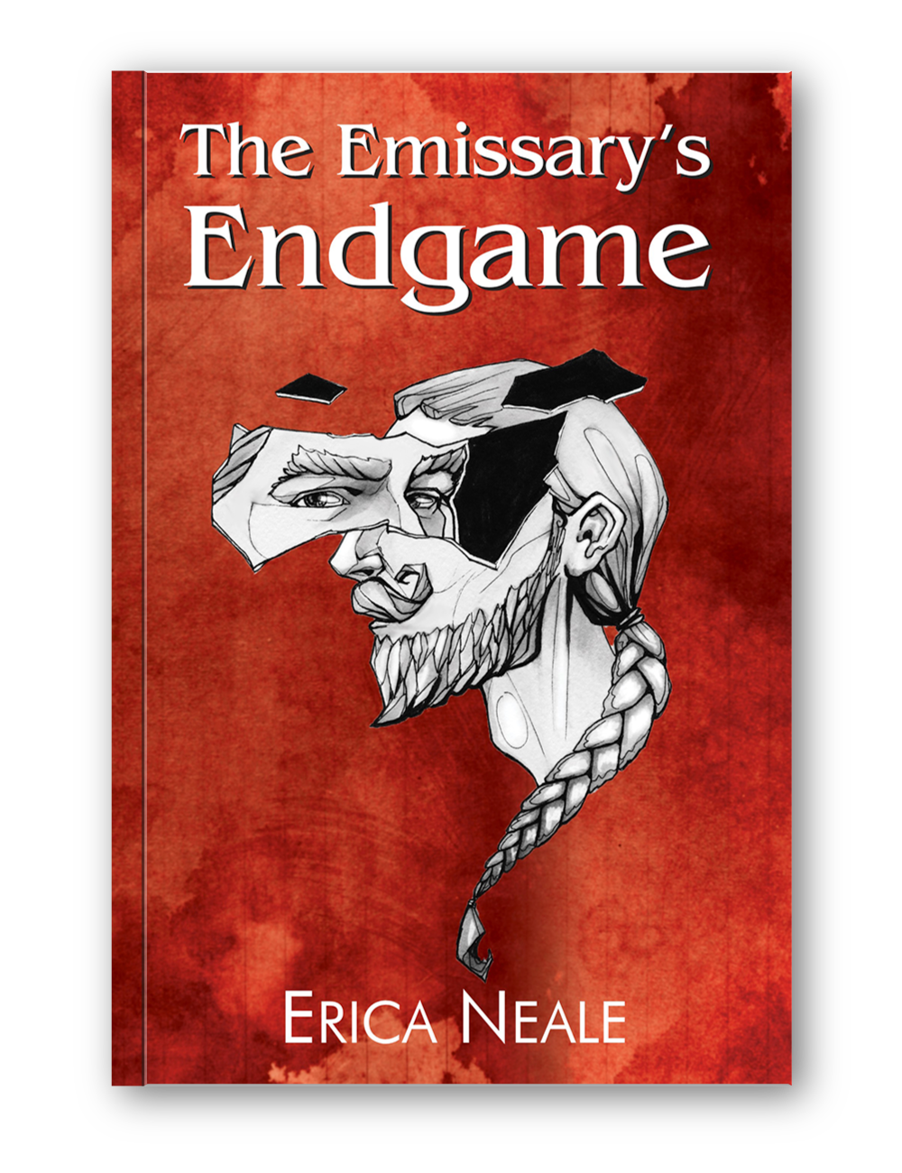The Emissary's Endgame