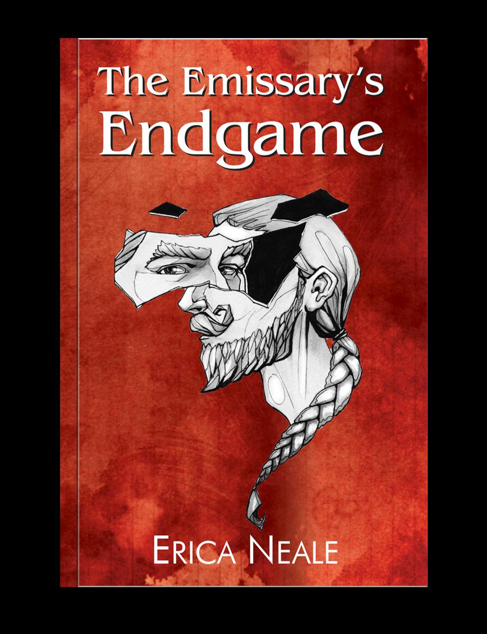 The Emissary's Endgame