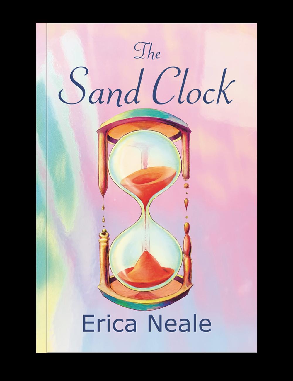 The Sand Clock